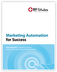 marketing-automation-(1).png
