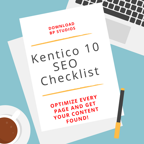 Kentico-10-SEO-Check-List-(2).png